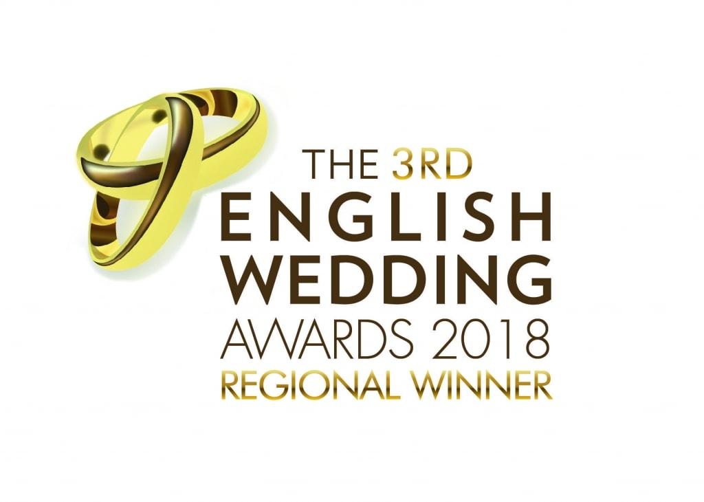 award winning wedding dj